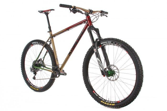 Adam Bike-2