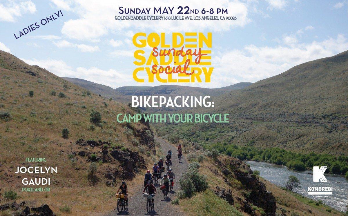 Bikepacking-flyer2000w