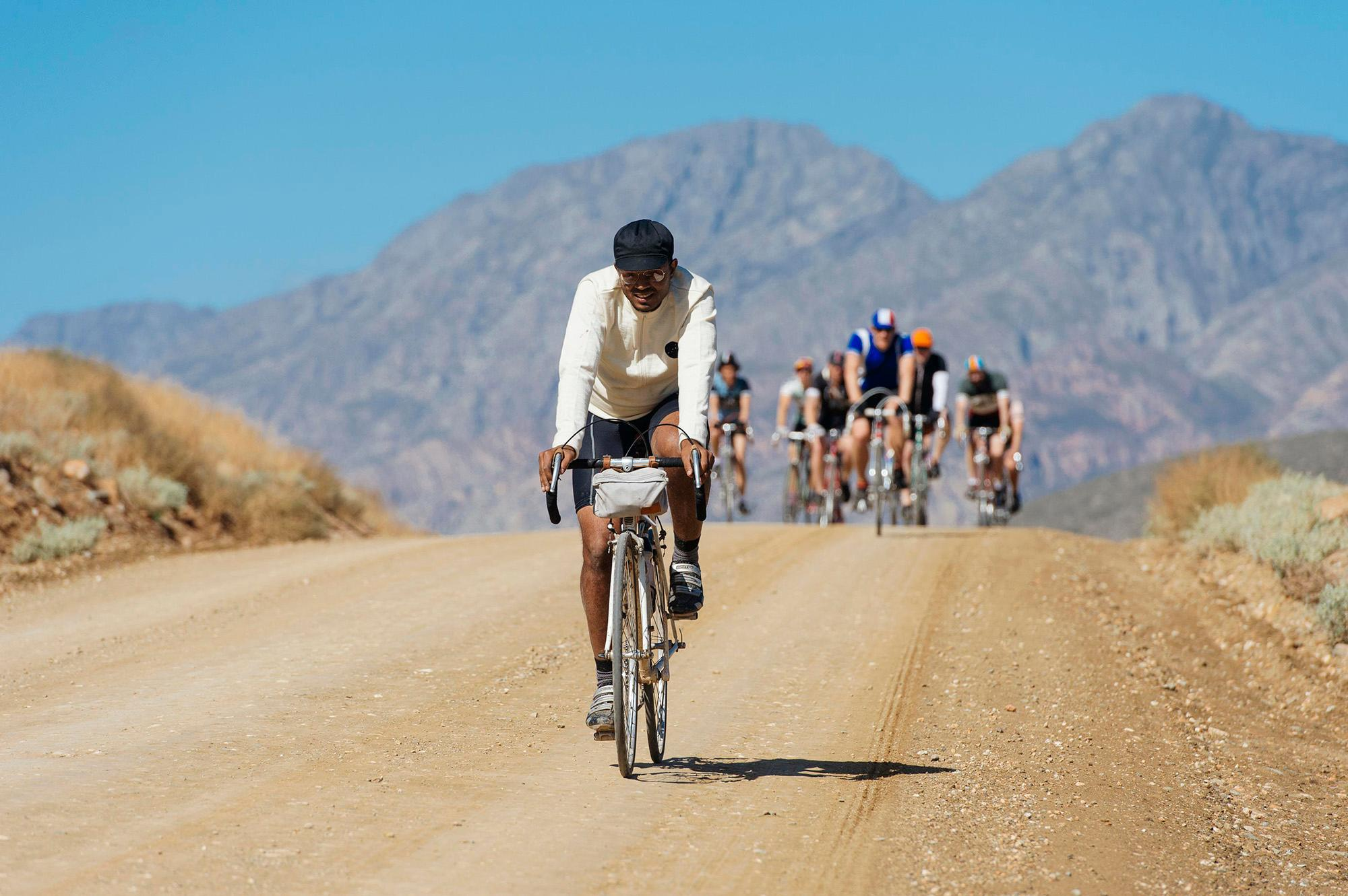 EROICA_South_Africa_1561