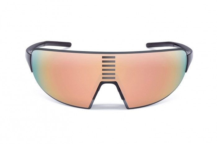 H1-16-Rapha-Pro-Team-Flyweight-Glasses-Black-Bronze-1-1-2048x1024