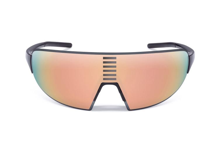 Rapha Goes Pew Pew with Their Pro Team Flyweight Glasses