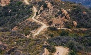 Mulholland_Topanga-22