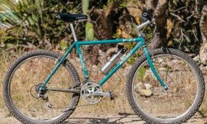 One Cool Ritchey P-23 MTB