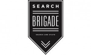 Search_Brigade_Banner