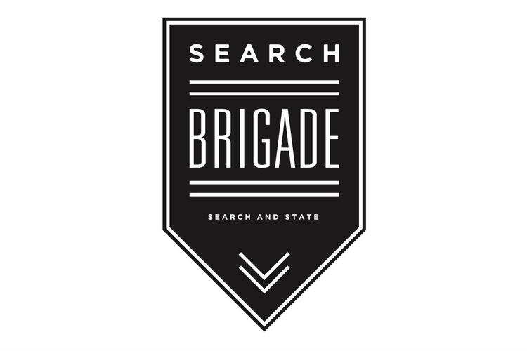 Search and State Introduces the Search Brigade