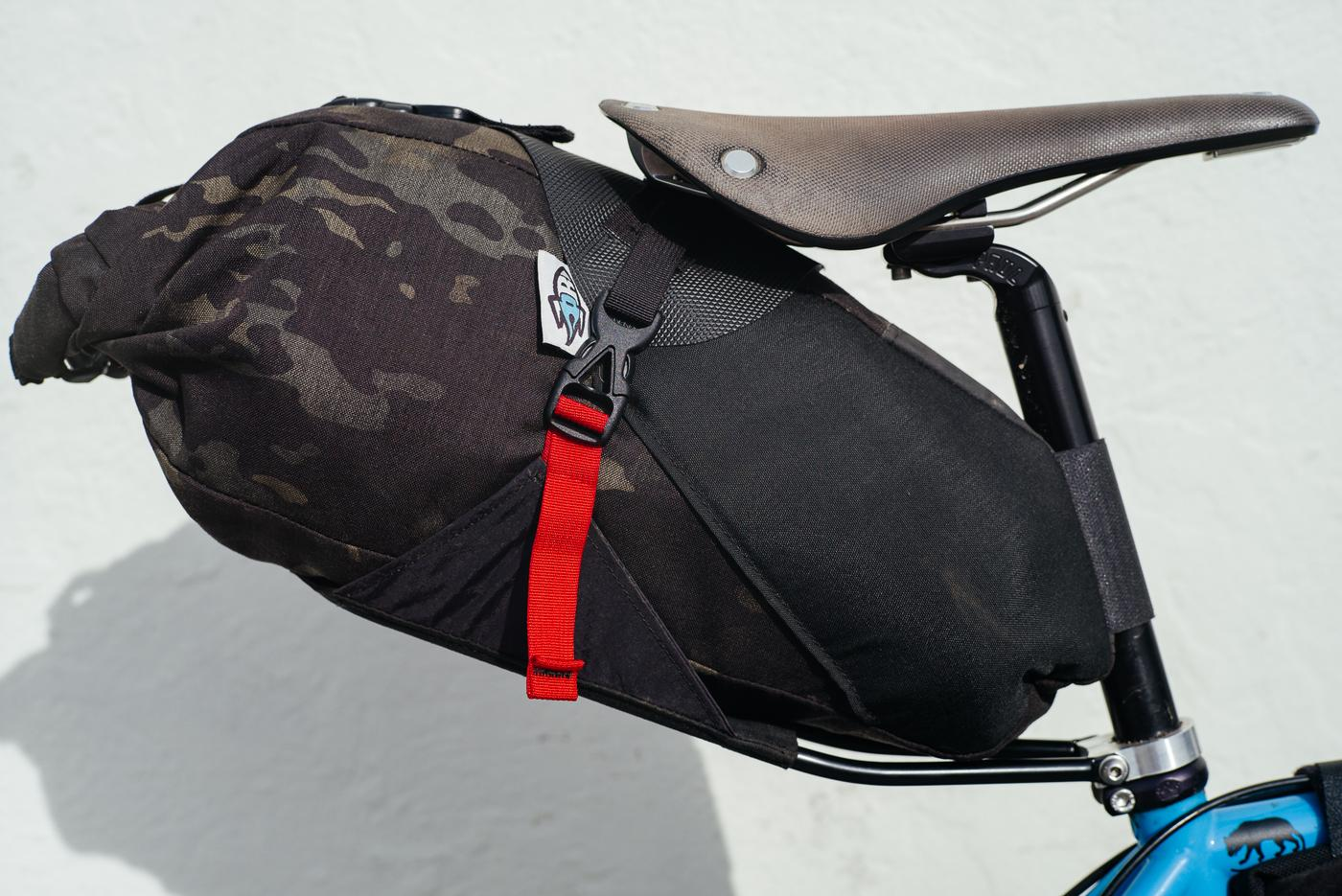 Two_Day_Bikepacking-4