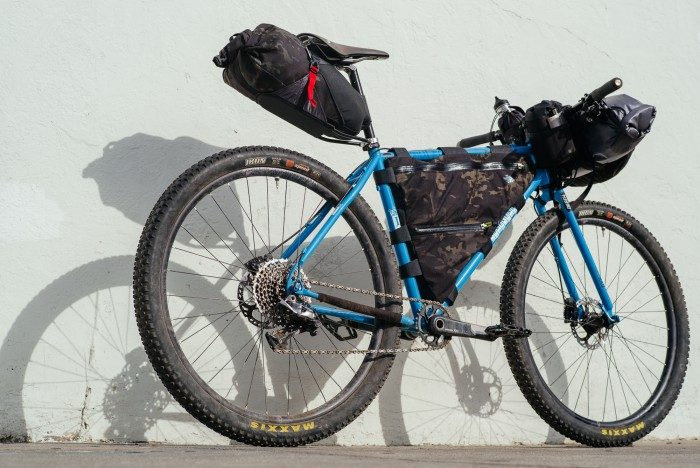 Two_Day_Bikepacking-6