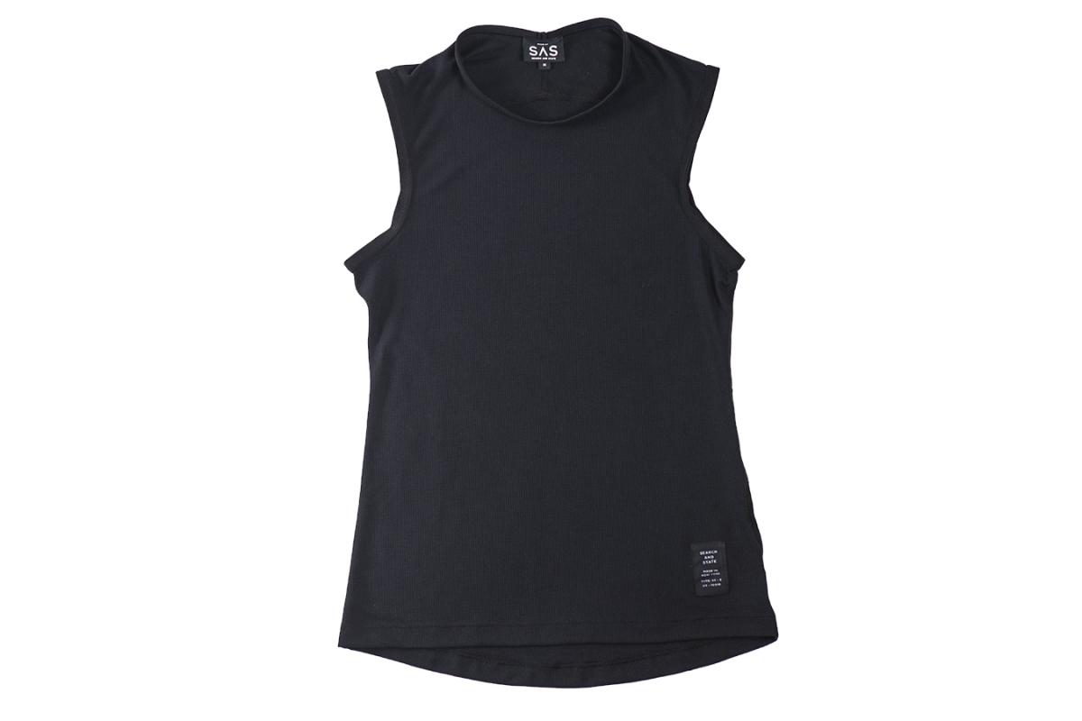 b-1-lightweight-merino-wool-base-layer-black_front