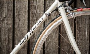 Karen is the Original Owner of this '80s Eddy Merckx – Morgan