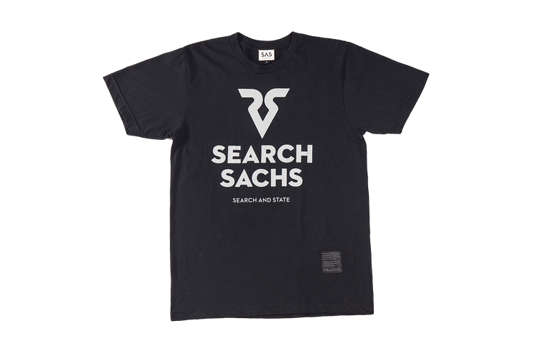 Search and Sachs Collection