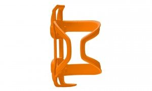 wayside-cage-orange