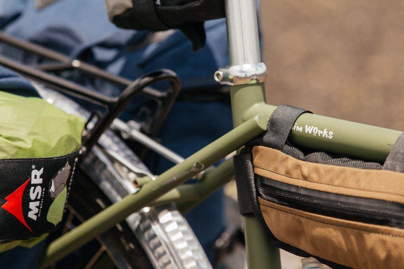 Makotos-Sim-Works-Doppo-Touring-Bike-3-1