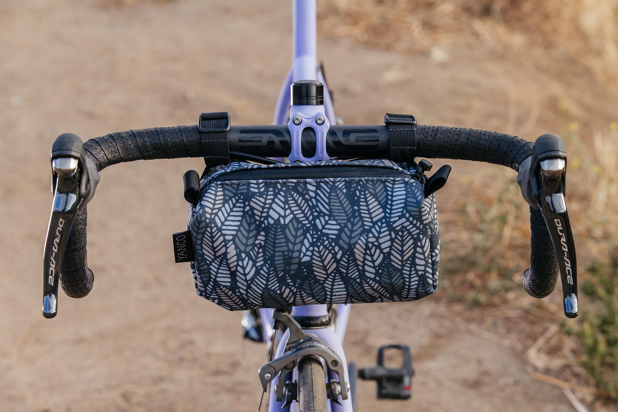 the Speedvagen OG1 Road Bike
