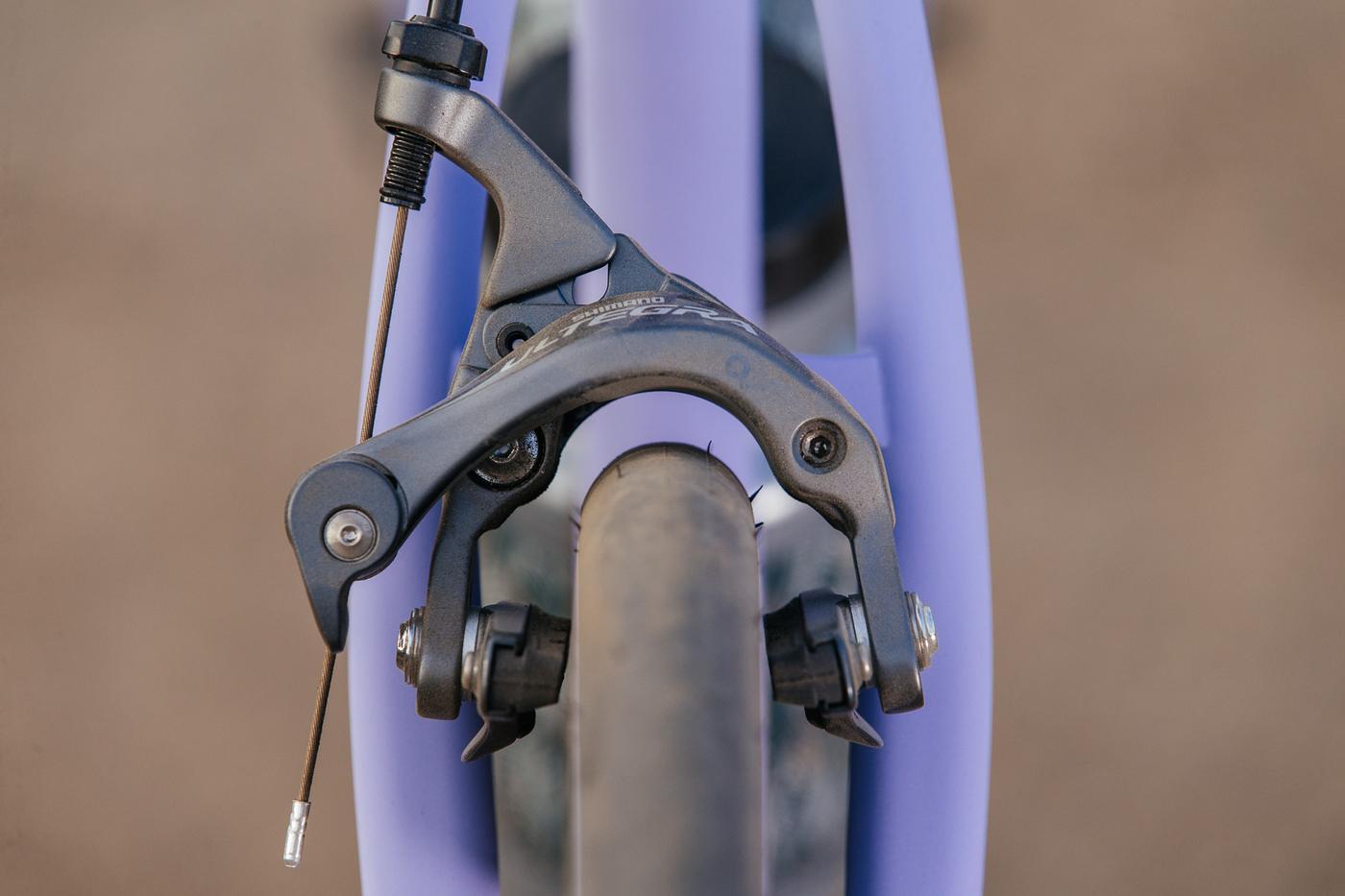 The Speedvagen OG1 Road Bike-16