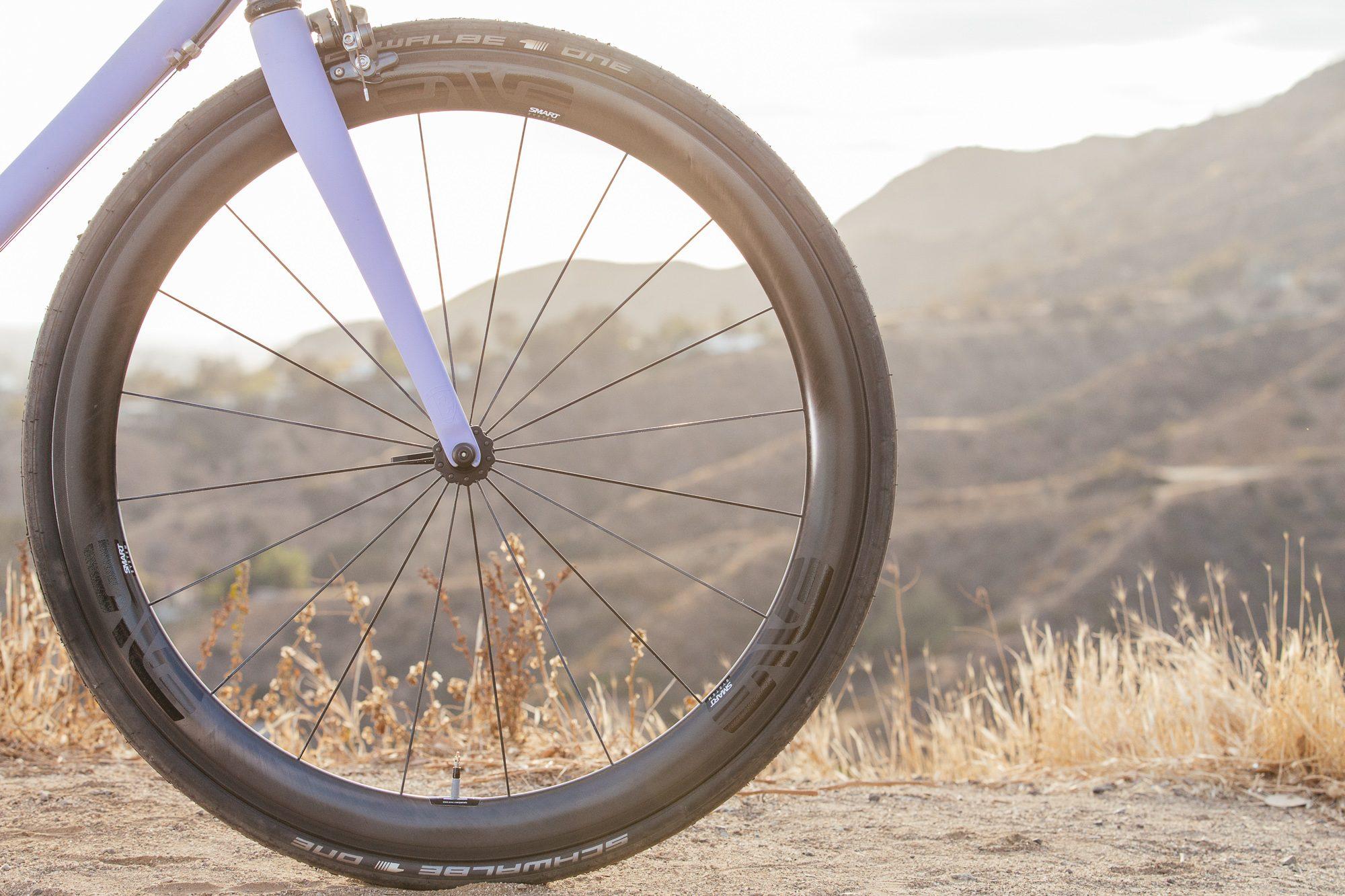 The Speedvagen OG1 Road Bike-9