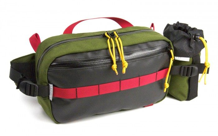 TrailBeast_olive_front_2048x2048