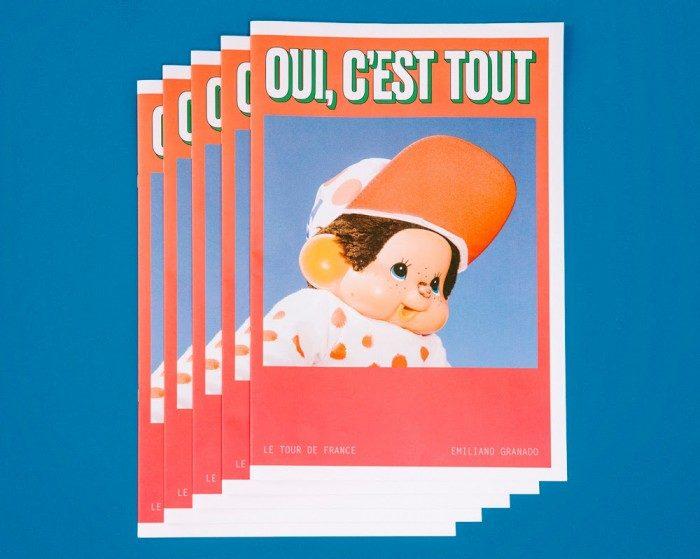 LeTour-cover