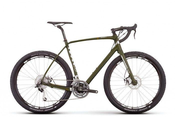 Road-Bikes-16-Haanjo-Exp-Carbon-Dgr-profile