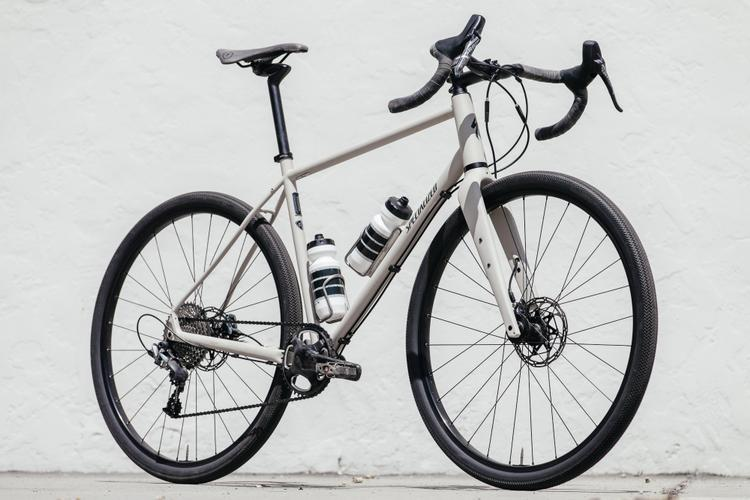 Call it a Comeback: Specialized Brings Back the Sequoia and its Versatile Design