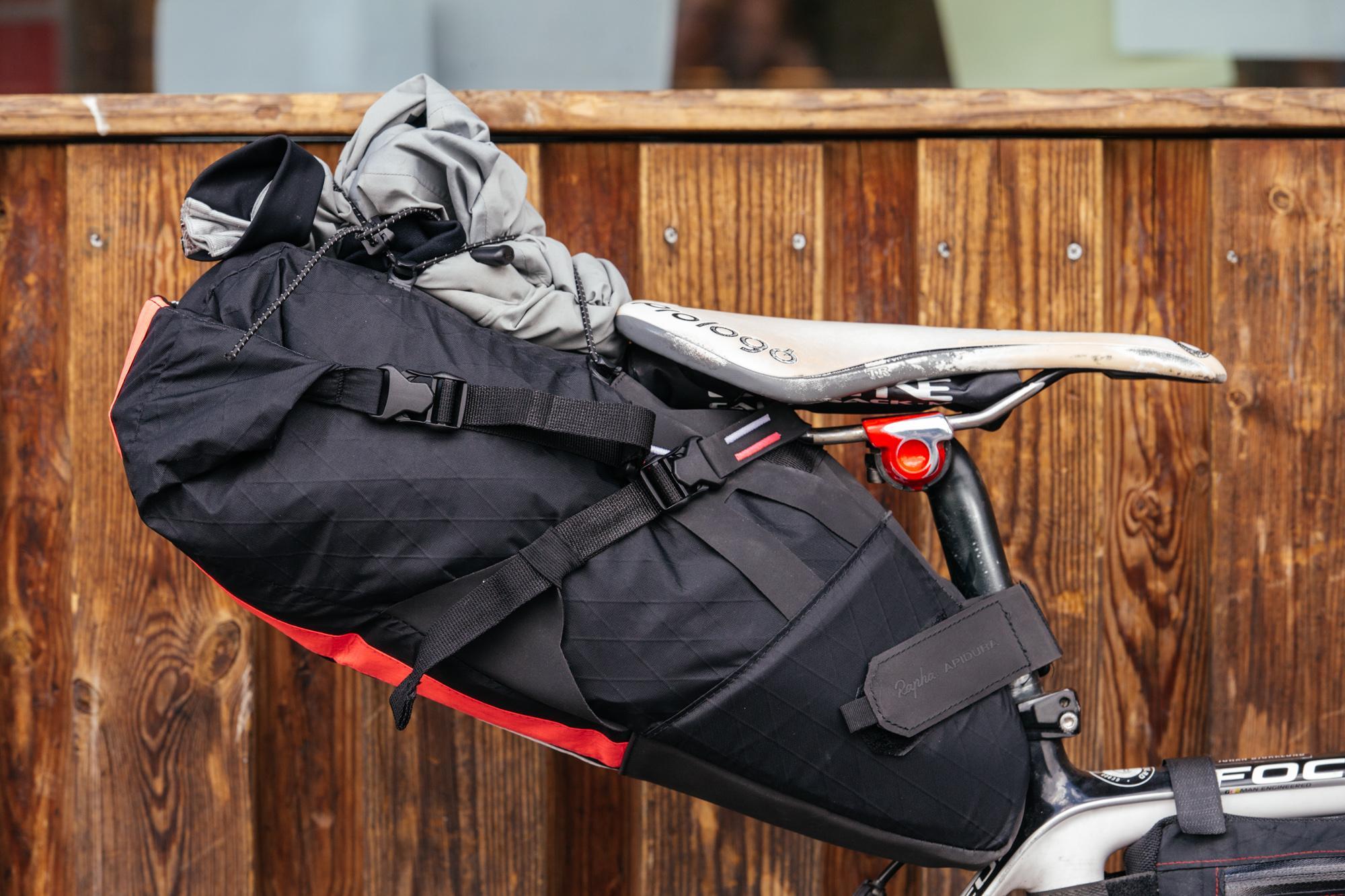 Sverigetempot_Bikes-4