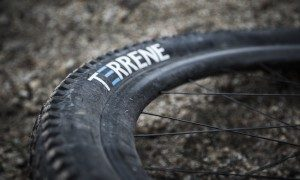 Terrene Tires / www.terrenetires.com