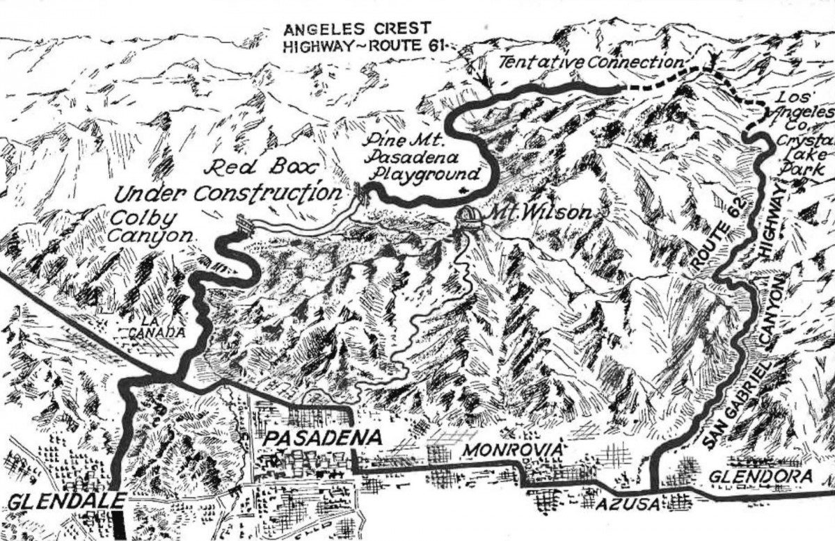 angeles_crest_highway_map_1934