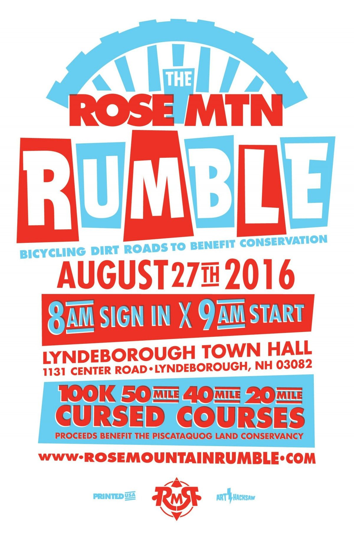 Rose_Mtn_Rumble