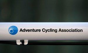 The Adventure Cycling Association Bikecentennial Salsa Marrakesh Touring Bike – Kyle Kelley