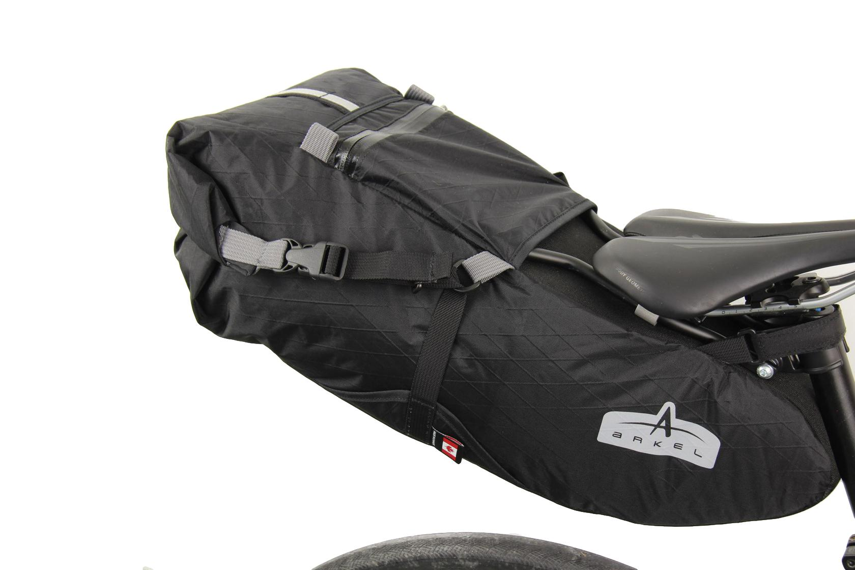 seatpacker-15-bikepacking-seat-bag-3