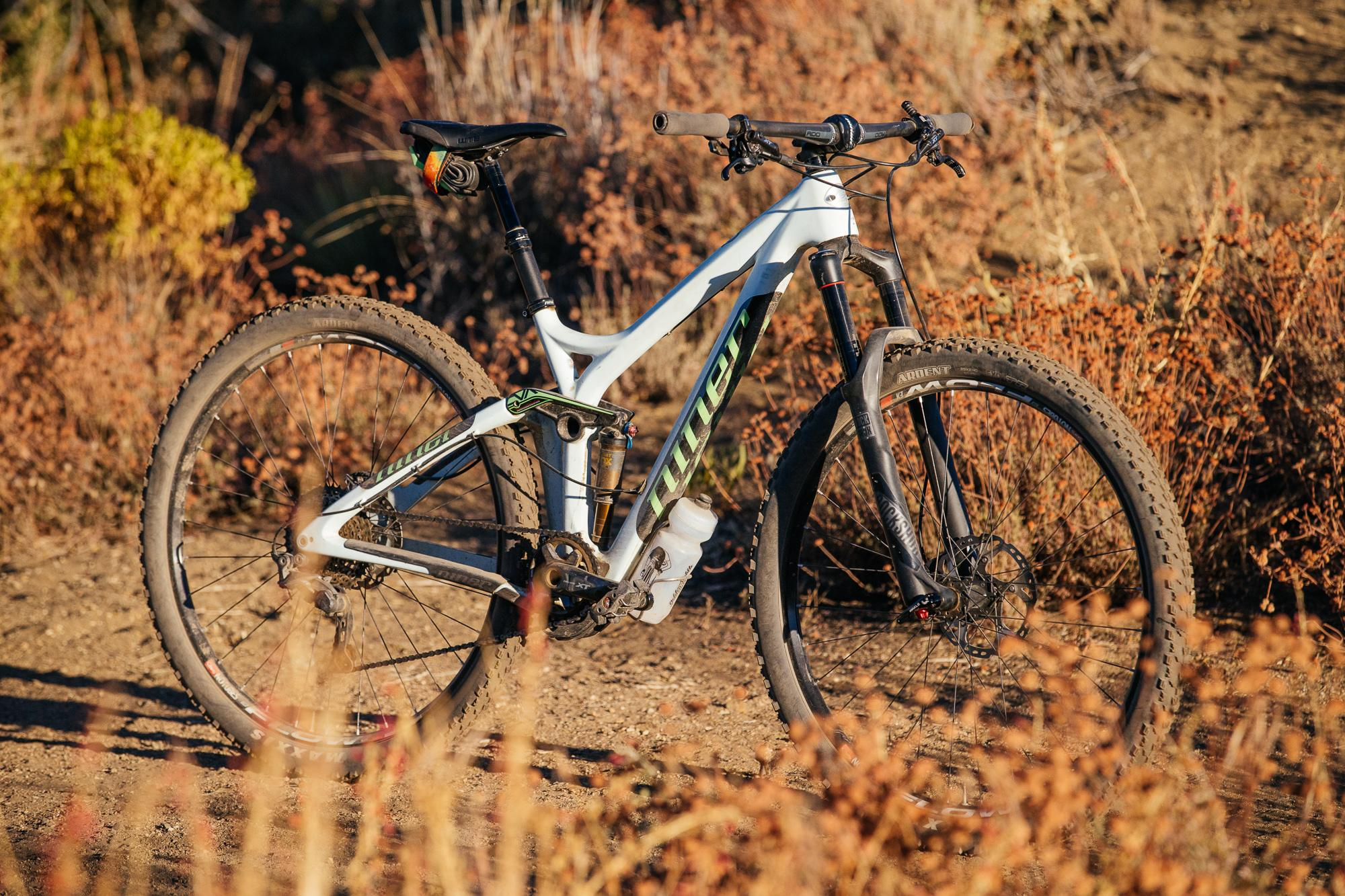 Jump Around with Kyle and His Niner RIP 9 RDO