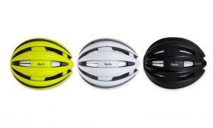 Rapha_Giro_Helmet