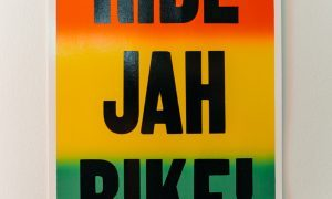 RideJahBike-1