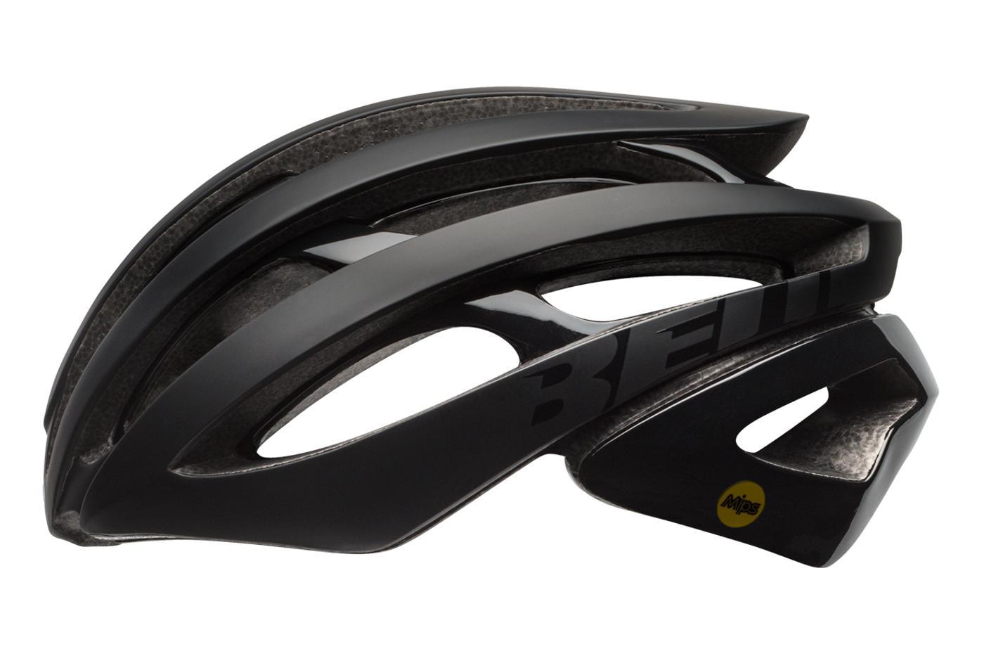 Bell's New Zephyr Helmet