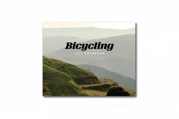 BicyclingCalendar_JW-lead copy