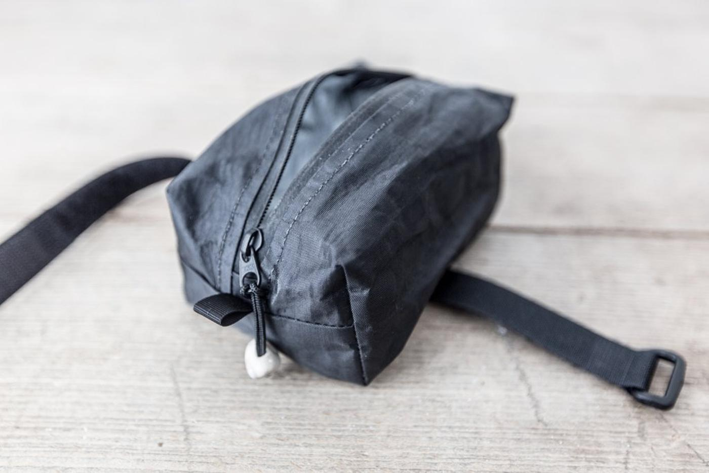 Courier_60_Pouch-1_1024x1024