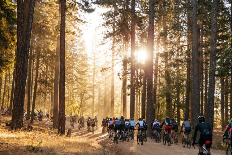 Grinduro California Registration Opens April 22nd