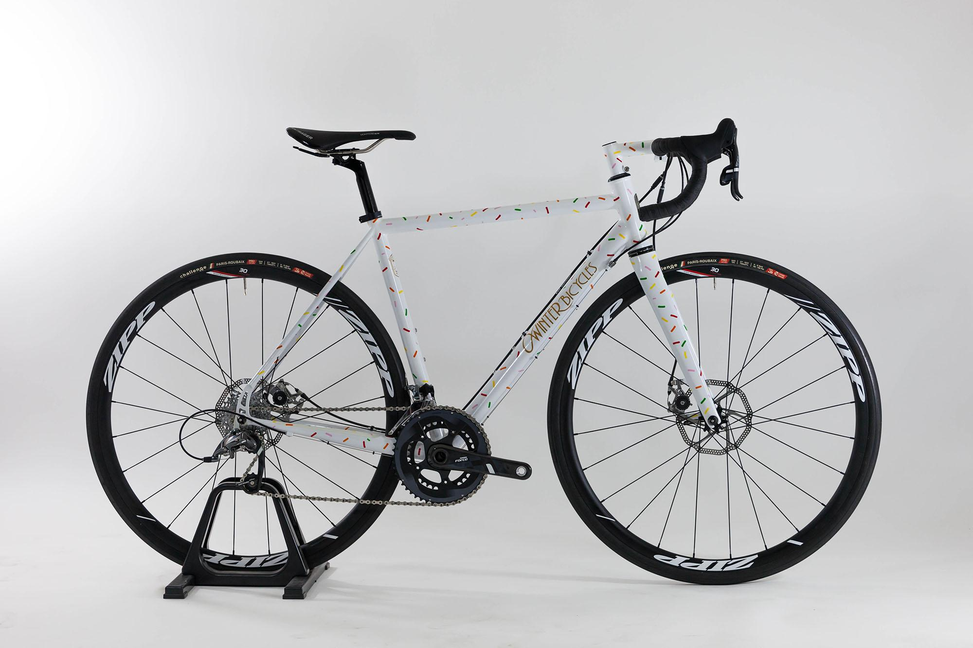 austin's disc road bike-2