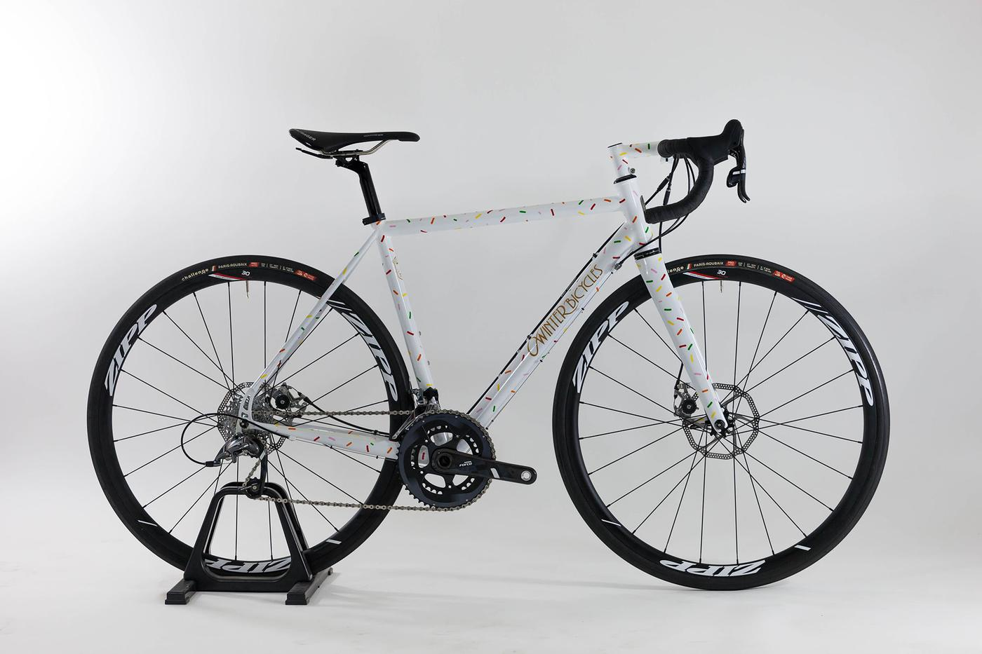 austin's disc road bike-2