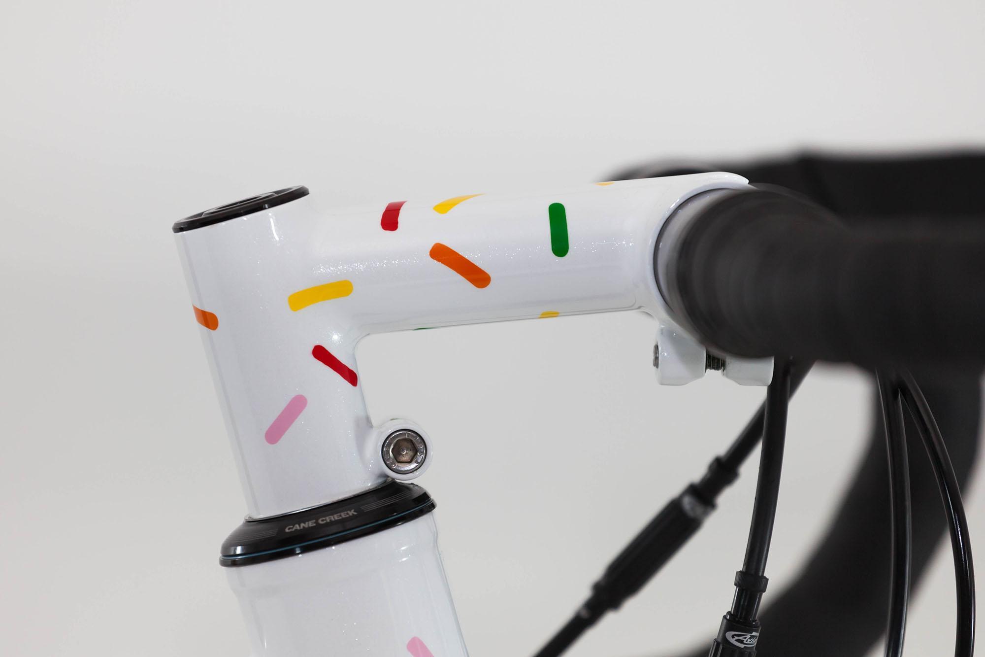 austin's disc road bike-7