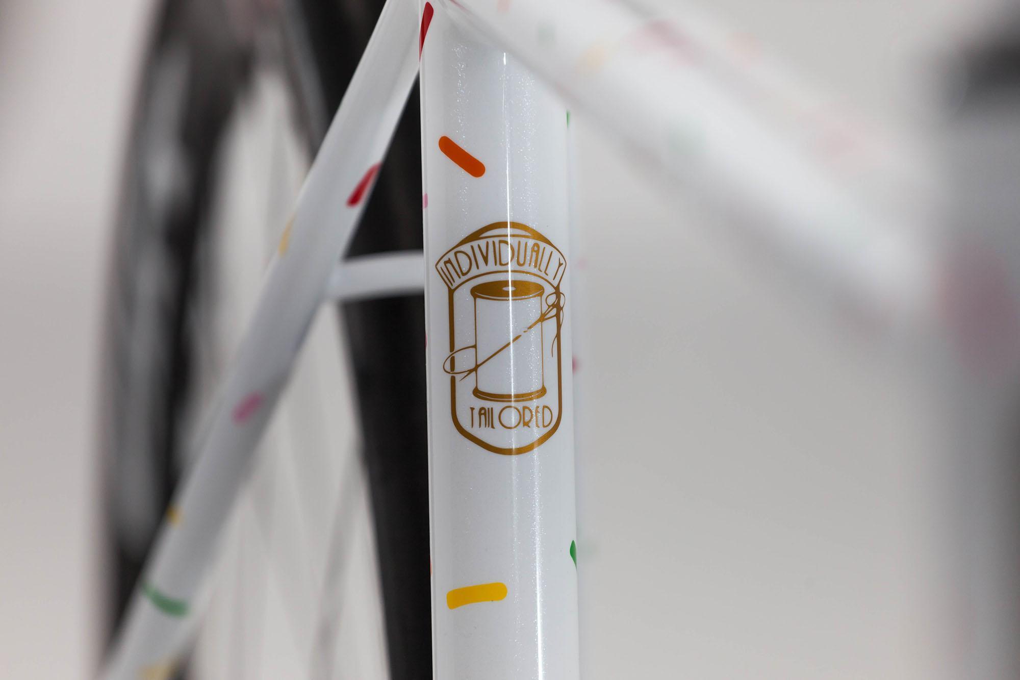 austin's disc road bike-8