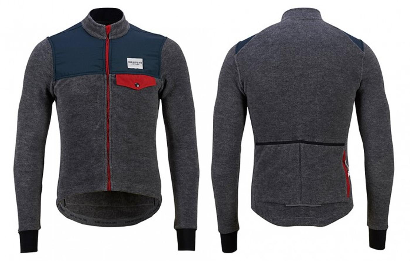 mens-merino-fleece-cycling-jersey-alphonsine-navy-front_back