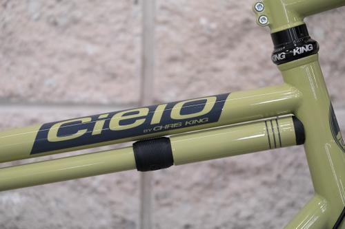 CIELO-3