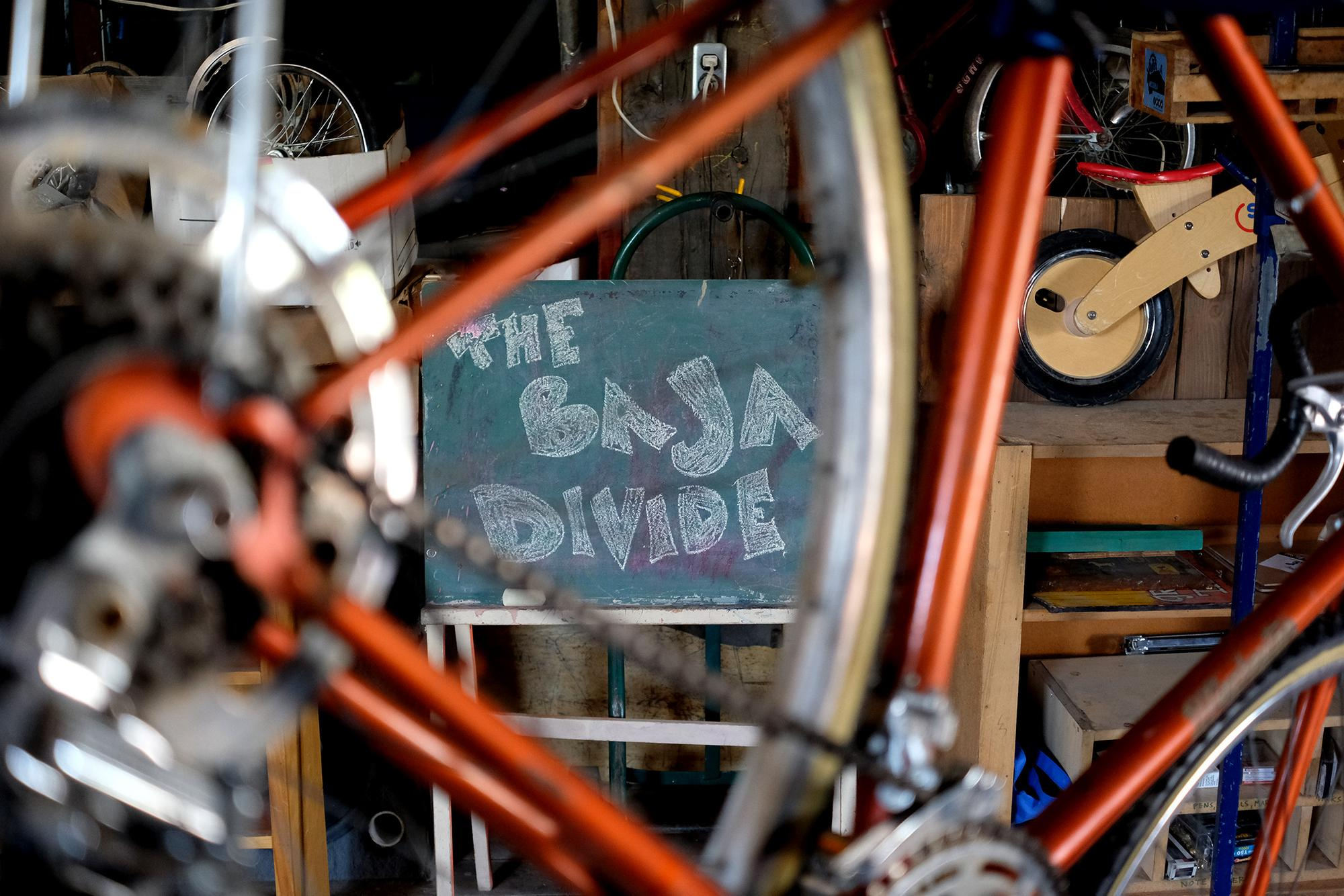 The Magic of Missoula's Free Cycles