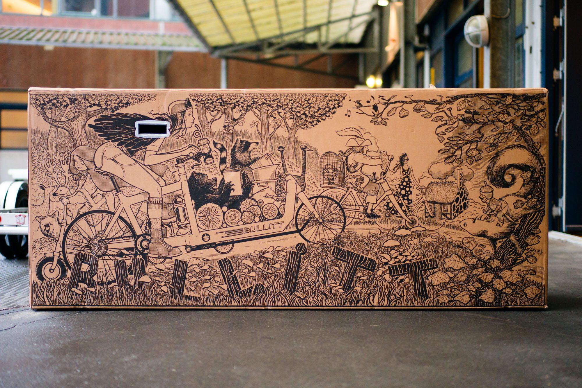 New packaging art (frame box side 1)