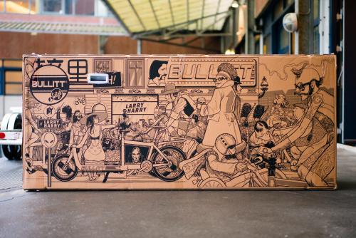 New packaging art (frame box side 2)