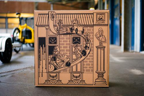 New packaging art (wheel box side 1)