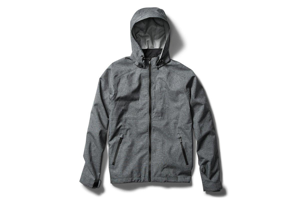 Swrve-Site-3L-Jacket_2048x2048