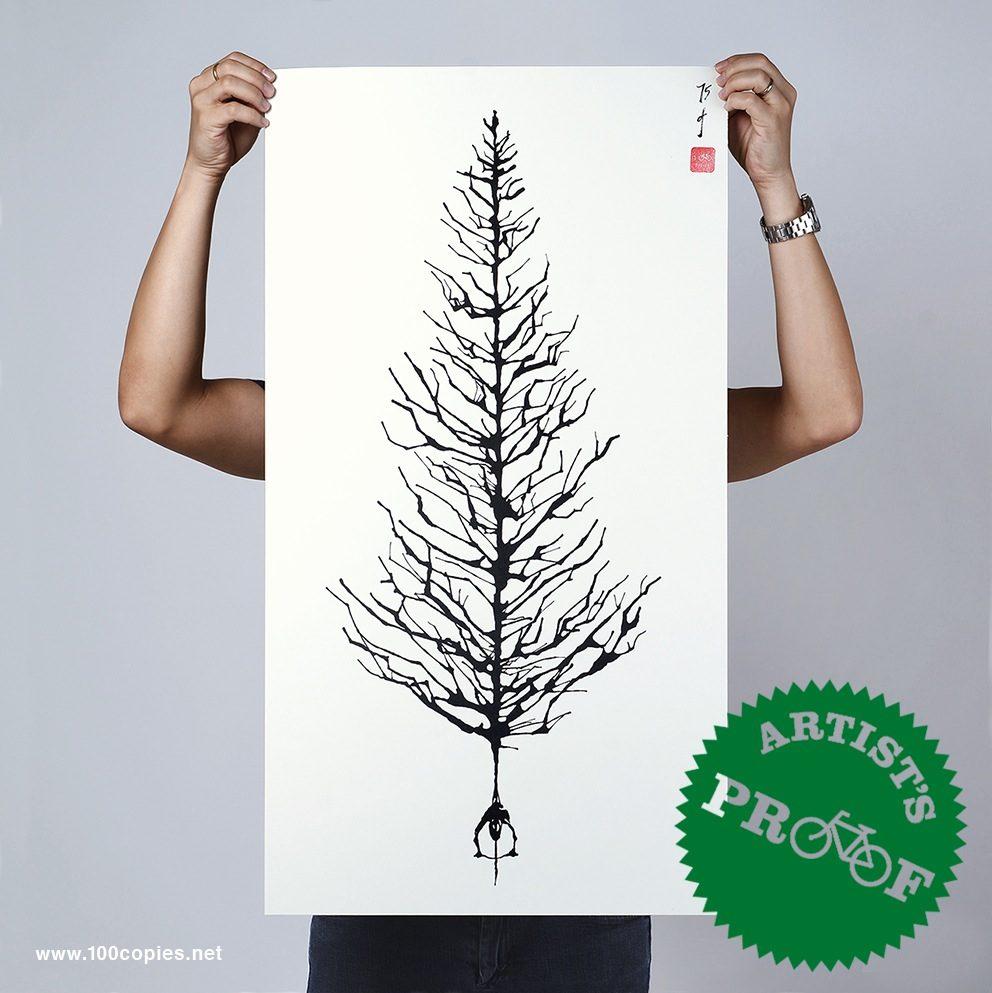 Tree_of_Joy_LR_Artist's_Proof