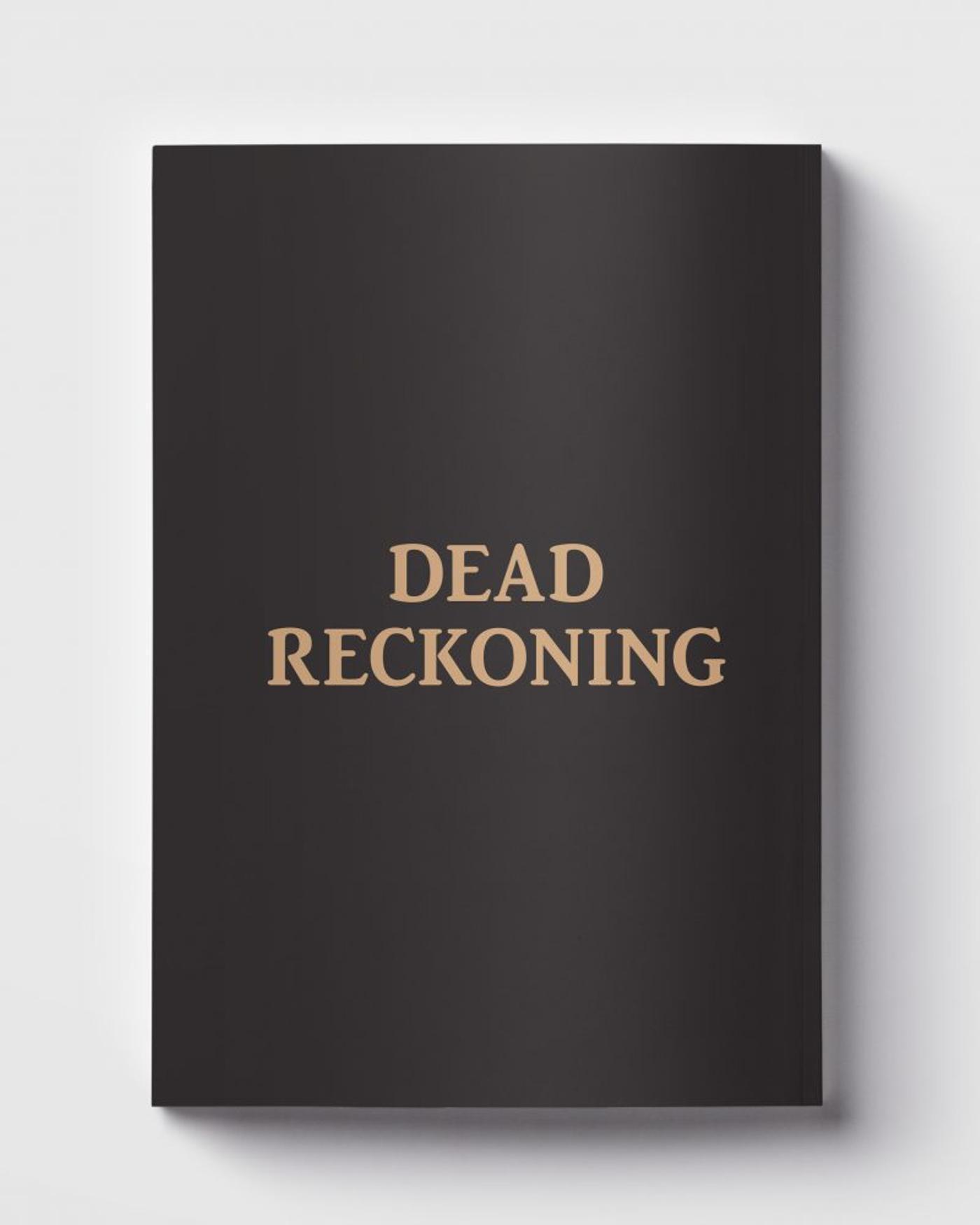deadreckcovermockuphiresgrey-800x1000