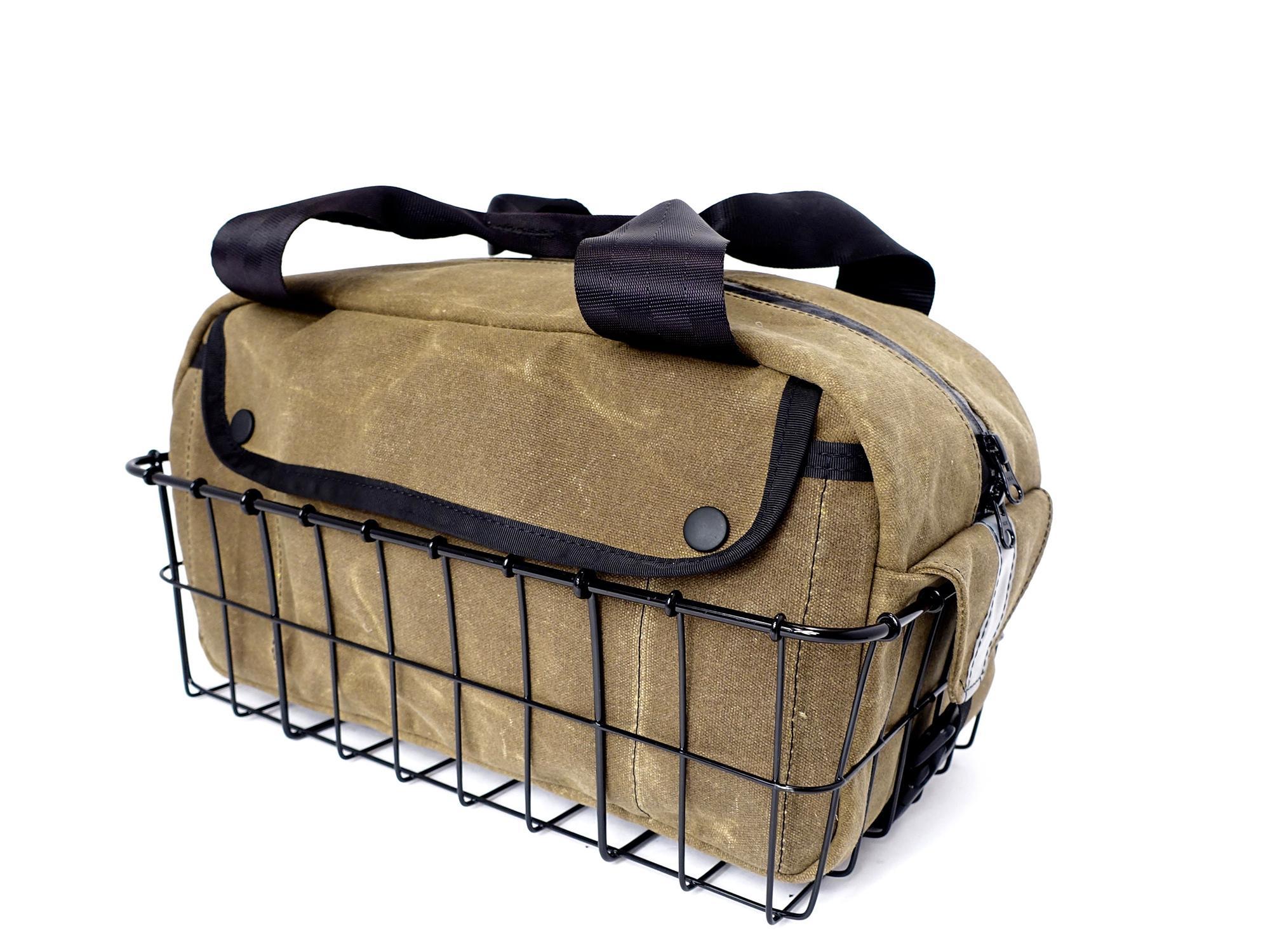 swift-sugarloaf-basket-bag_30050567875_o